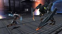 Star Wars: The Force Unleashed II - Screenshots - Bild 9