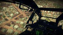 Apache: Air Assault - Screenshots - Bild 34