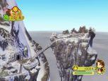 Harvest Moon: Deine Tierparade - Screenshots - Bild 24