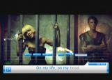 U-Sing 2 - Screenshots - Bild 39