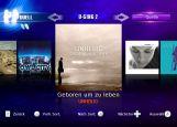 U-Sing 2 - Screenshots - Bild 51