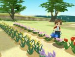Harvest Moon: Deine Tierparade - Screenshots - Bild 40