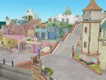 Harvest Moon: Deine Tierparade - Screenshots - Bild 36