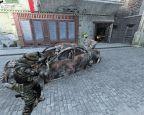 A.V.A.: Alliance of Valiant Arms - Screenshots - Bild 4