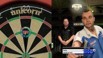 PDC World Championship Darts Pro Tour - Screenshots - Bild 5
