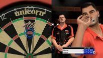 PDC World Championship Darts Pro Tour - Screenshots - Bild 15