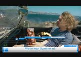 U-Sing 2 - Screenshots - Bild 37