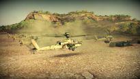 Apache: Air Assault - Screenshots - Bild 30