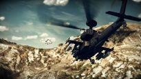 Apache: Air Assault - Screenshots - Bild 15