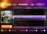 U-Sing 2 - Screenshots - Bild 13