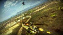 Apache: Air Assault - Screenshots - Bild 13