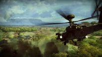 Apache: Air Assault - Screenshots - Bild 25