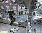 A.V.A.: Alliance of Valiant Arms - Screenshots - Bild 9