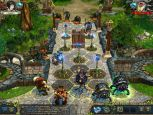 King's Bounty: Crossworlds - Screenshots - Bild 6