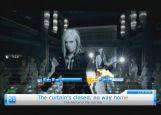 U-Sing 2 - Screenshots - Bild 7