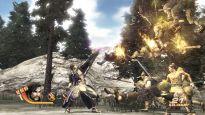 Dynasty Warriors 7 - Screenshots - Bild 75