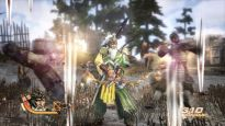 Dynasty Warriors 7 - Screenshots - Bild 98