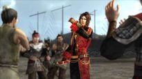 Dynasty Warriors 7 - Screenshots - Bild 18
