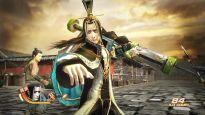 Dynasty Warriors 7 - Screenshots - Bild 26