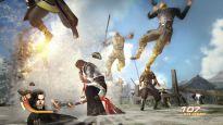 Dynasty Warriors 7 - Screenshots - Bild 38
