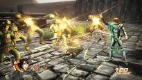 Dynasty Warriors 7 - Screenshots - Bild 87