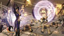 Dynasty Warriors 7 - Screenshots - Bild 85