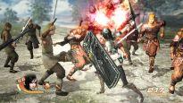 Dynasty Warriors 7 - Screenshots - Bild 79