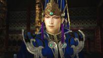 Dynasty Warriors 7 - Screenshots - Bild 57