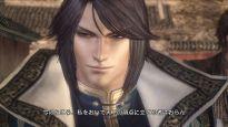 Dynasty Warriors 7 - Screenshots - Bild 54