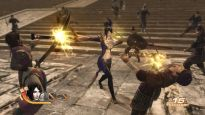 Dynasty Warriors 7 - Screenshots - Bild 83