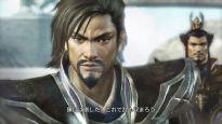 Dynasty Warriors 7 - Screenshots - Bild 69