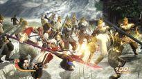 Dynasty Warriors 7 - Screenshots - Bild 37