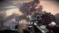 Killzone 3 - Screenshots - Bild 2