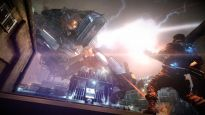 Killzone 3 - Screenshots - Bild 5