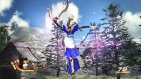 Dynasty Warriors 7 - Screenshots - Bild 4