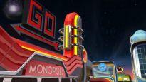 Monopoly Streets - Screenshots - Bild 1