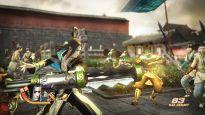 Dynasty Warriors 7 - Screenshots - Bild 28
