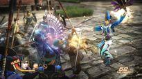 Dynasty Warriors 7 - Screenshots - Bild 59