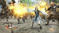 Dynasty Warriors 7 - Screenshots - Bild 67