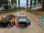 Need for Speed: Hot Pursuit (2010) - Screenshots - Bild 2