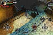 Lara Croft and the Guardian of Light - Screenshots - Bild 2