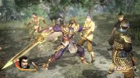 Dynasty Warriors 7 - Screenshots - Bild 7