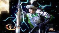 Dynasty Warriors 7 - Screenshots - Bild 47