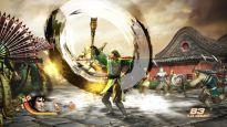 Dynasty Warriors 7 - Screenshots - Bild 46