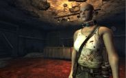 Fallout: New Vegas - DLC: Dead Money - Screenshots - Bild 3