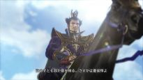 Dynasty Warriors 7 - Screenshots - Bild 68