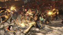 Dynasty Warriors 7 - Screenshots - Bild 61