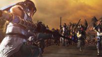Dynasty Warriors 7 - Screenshots - Bild 48