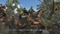 Dynasty Warriors 7 - Screenshots - Bild 62