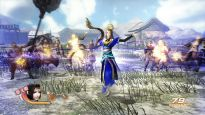 Dynasty Warriors 7 - Screenshots - Bild 5